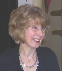 Vanda Foster