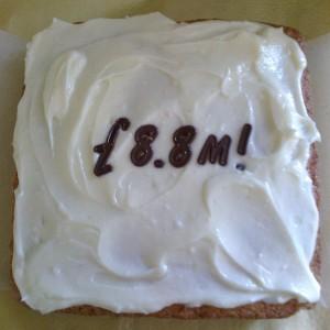 20140914-AGM cake1
